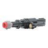 Sensor, crankshaft pulse 4628032