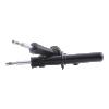 Amortiguador 2D0513029P