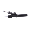 Amortiguador 2D0513029B