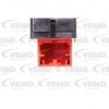 Switch, door lock system 0045452114