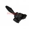 Wiper Switch 1K5953503FB9B9