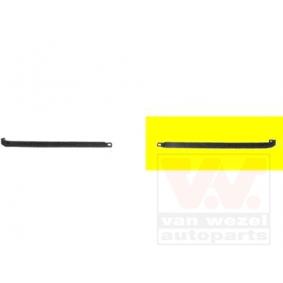 Scheinwerferleiste für 5 Touring (E39) 523i M52 B25 (256S4) Motorcode