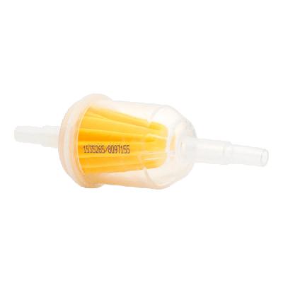 Filtro combustible Número de artículo DP1110.13.0134 120,00€