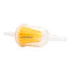OEM Fuel filter HF-8974 from KAVO PARTS
