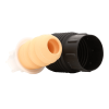 OEM Dust Cover Kit, shock absorber 72-3518 from MAXGEAR