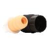 Dust Cover Kit, shock absorber 553483K010