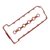 OEM Gasket Set, cylinder head cover 15-11035-01 from REINZ