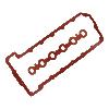OEM Комплект гарнитури, капак на цилиндровата глава 24-30397-00/0 от GOETZE