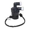 Wasserumwälzpumpe, Standheizung 7545201