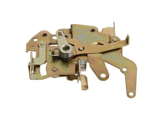 Door Lock 6010-02-018432P BLIC 6010-02-018432P original quality