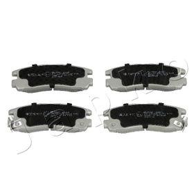 Brake Disc Brake Disc Thickness: 24mm, Ø: 275,8mm with OEM Number MB 928 697