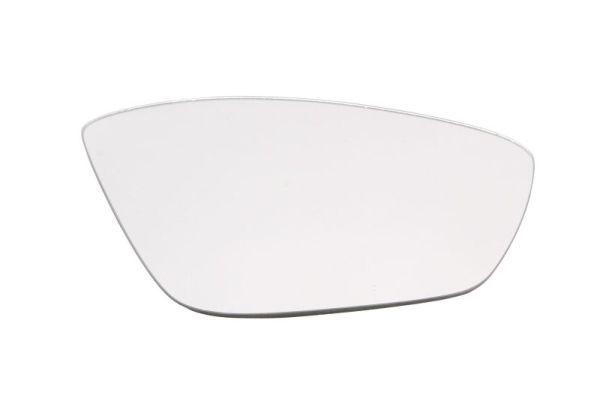 Mirror Glass 6102-01-2074P BLIC 6102-01-2074P original quality