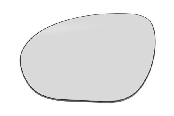 Mirror Glass 6102-16-2001883P BLIC 6102-16-2001883P original quality