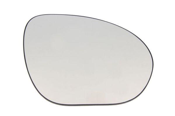 Mirror Glass 6102-16-2001884P BLIC 6102-16-2001884P original quality
