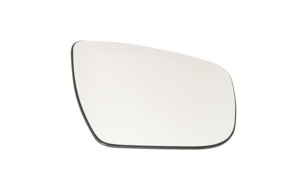 Mirror Glass 6102-16-2001956P BLIC 6102-16-2001956P original quality