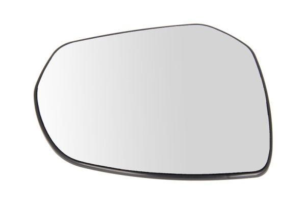 Cristal de Espejo Retrovisor 6102-21-2001094P BLIC 6102-21-2001094P en calidad original