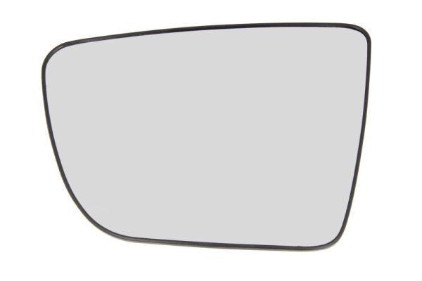 Mirror Glass 6102-53-2001581P BLIC 6102-53-2001581P original quality