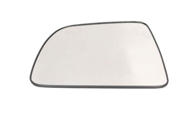 Mirror Glass 6102-53-2001582P BLIC 6102-53-2001582P original quality
