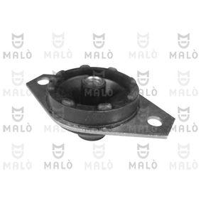 MALÒ  61052 Lagerung, Motor