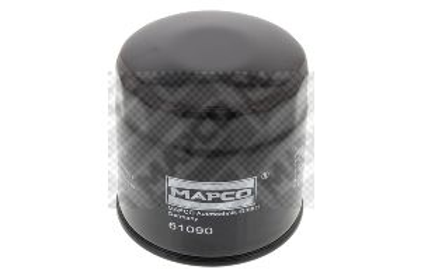 MAPCO 61090 EAN:4043605872722 Shop