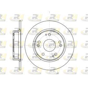 HONDA Civic VIII Hatchback (FN, FK) 1.4 (FK1, FN4) Motorlager ROADHOUSE 61175.00 (1.4 (FK1, FN4) Benzin 2013 L13Z1)