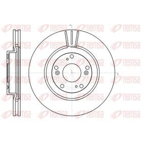 Honda Civic 8 1.8 (FN1, FK2) Wasserpumpe + Zahnriemensatz KAWE 61297 10 (1.8 (FN1, FK2) Benzin 2021 R18A2)