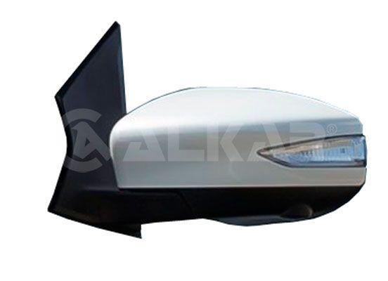 ALKAR  6139667 Outside Mirror