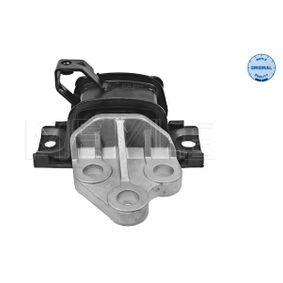Engine Mounting 614 030 0071 Corsa Mk3 (D) (S07) 1.6 VXR MY 2014