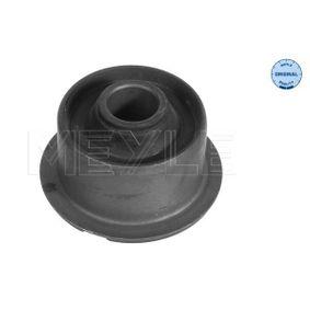 Control Unit, glow plug system Number of Poles: 7-pin connector with OEM Number 6235303