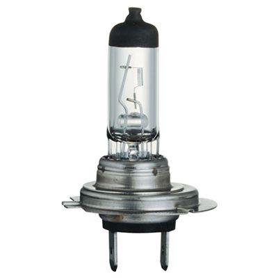 Glühlampe, Fernscheinwerfer 61495 GE DUN20043168614959 in Original Qualität