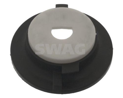 SWAG  62 94 7578 Veerschotel