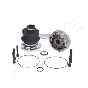 Joint Kit, drive shaft Article № 62-00-0013 £ 140,00