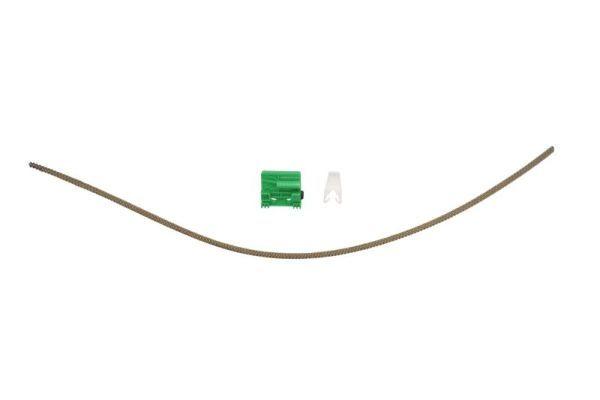 Reparatursatz, Fensterheber BLIC 6205-09-045803P 224555100466501004665