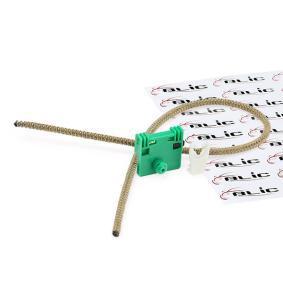 6205-09-045803P BLIC 6205-09-045803P in Original Qualität