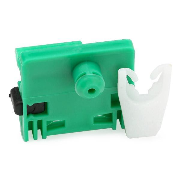 Reparatursatz, Fensterheber BLIC 6205-09-045823P 224555100466541004665