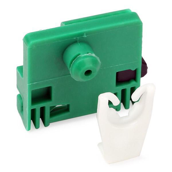 Reparatursatz, Fensterheber BLIC 6205-09-045824P 224555100466551004665
