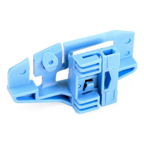 Reparatursatz, Fensterheber BLIC 6205-21-021821P 224555100467481004674