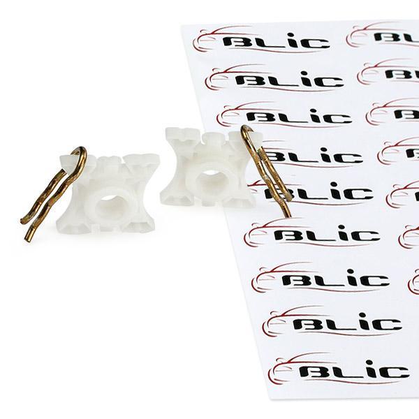 Reparatursatz, Fensterheber 6205-24-018820P BLIC 6205-24-018820P in Original Qualität