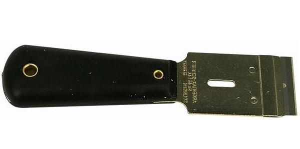 Glasreiniger 6214 LIQUI MOLY Glasschaber in Original Qualität