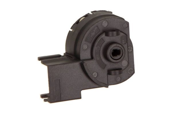 Ignition- / Starter Switch MAXGEAR 63-0008 rating