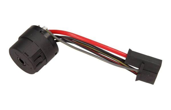 MAXGEAR  63-0048 Ignition- / Starter Switch