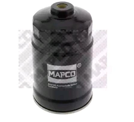 63505 MAPCO from manufacturer up to - 28% off!