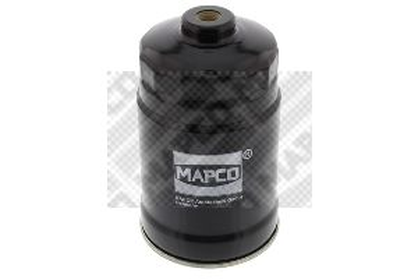 MAPCO 63505 EAN:4043605872425 online store