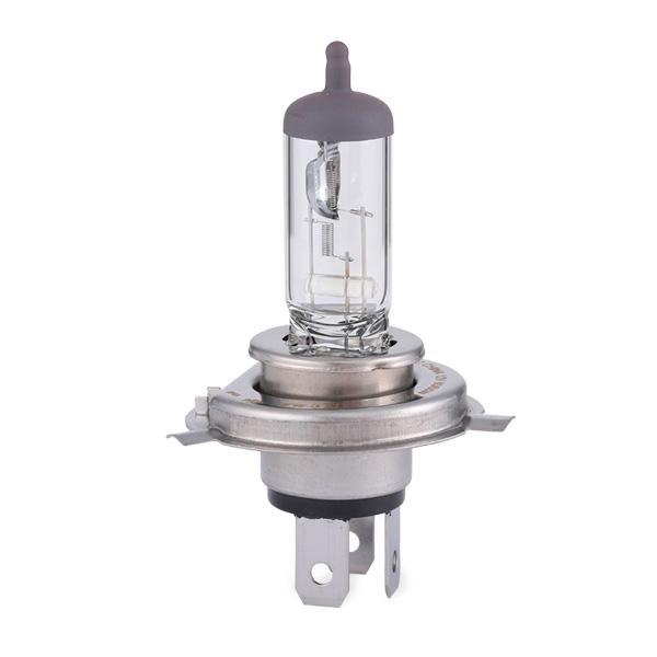 Glühlampe, Fernscheinwerfer OSRAM H4 4052899287549