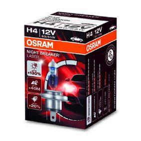 OSRAM 64193NBL Erfahrung