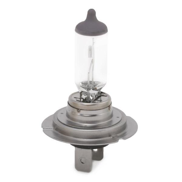 Lámpara, faro de carretera OSRAM 64210L evaluación