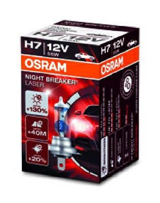 OSRAM 64210NBL - 4052899437814