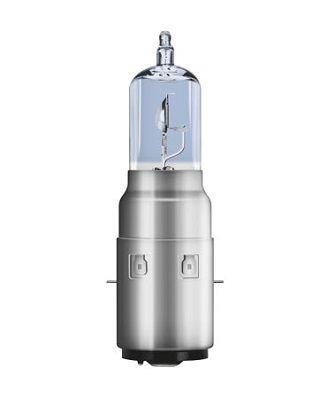 Bulb, spotlight OSRAM 64327XR-01B rating