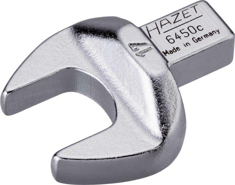 HAZET  6450C-17 Gabelschlüssel