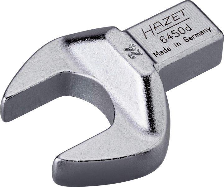 HAZET  6450D-24 Gabelschlüssel